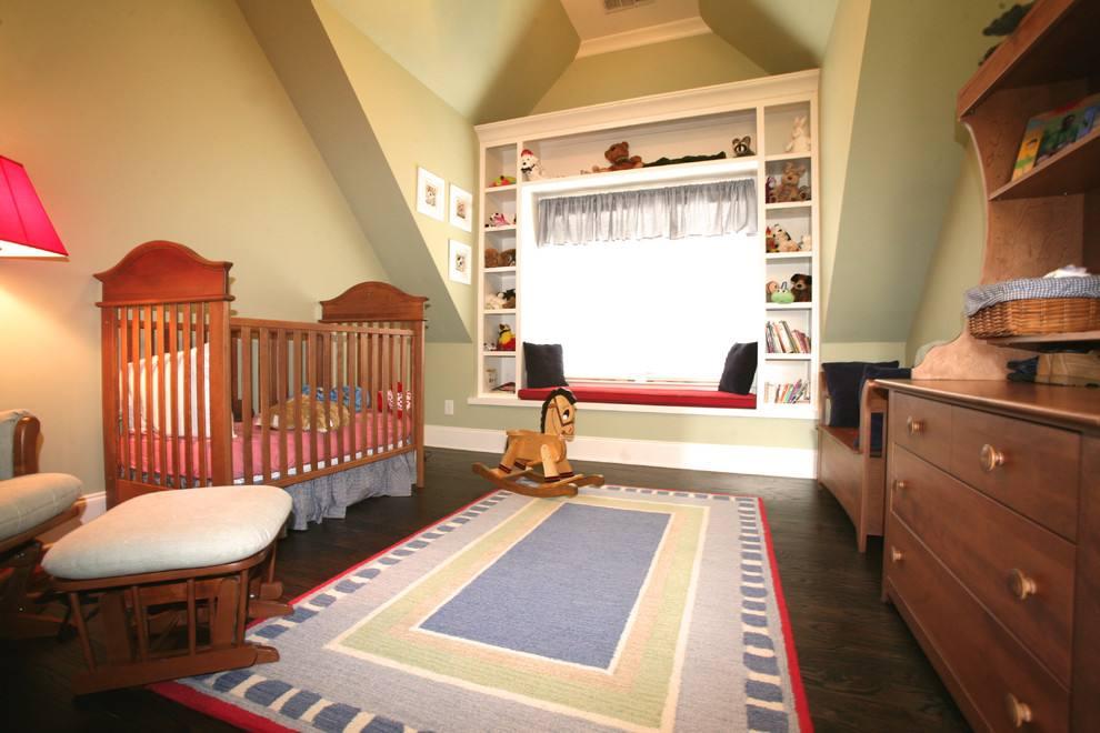 新装修房子的室内环境空置多久才能检测