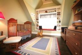 新装修房子的室内环境空置多久才能检测.jpg