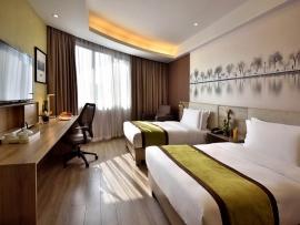 酒店旅店室内环境监测系统解决方案.jpg