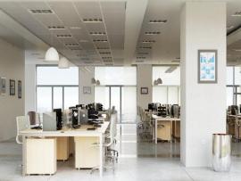 办公室楼宇环境监测解决方案.jpg