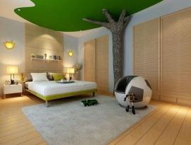 现代室内环境污染的危害及一些常用治理方法.jpg