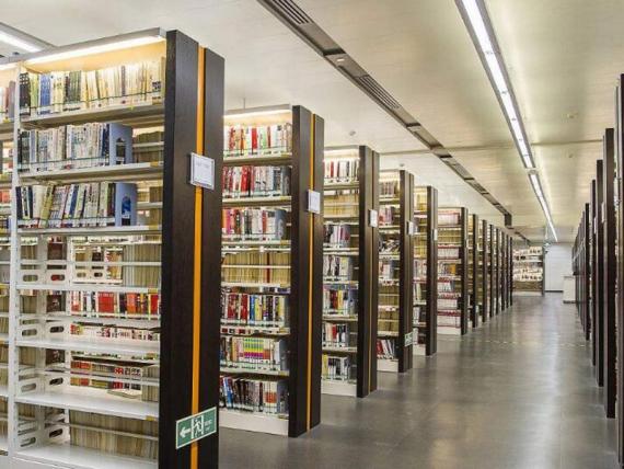 图书馆室内环境监测系统解决方案.jpg