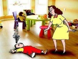 人体遭受室内环境污染有哪些不良反应?.jpg