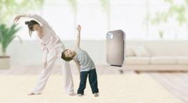 走出室内环境污染认识误区 还室内健康环境.jpg