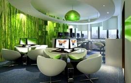 如何打造一个舒适环保的室内办公场所.jpg