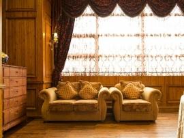 【室内环境】家装环保知识 摆脱装修污染有妙招.jpg