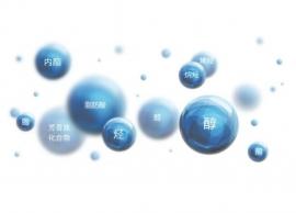 石化区域【环境】评价标准研究.jpg