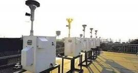 养殖场室内环境更需要环境监/检测仪系统监控.jpg