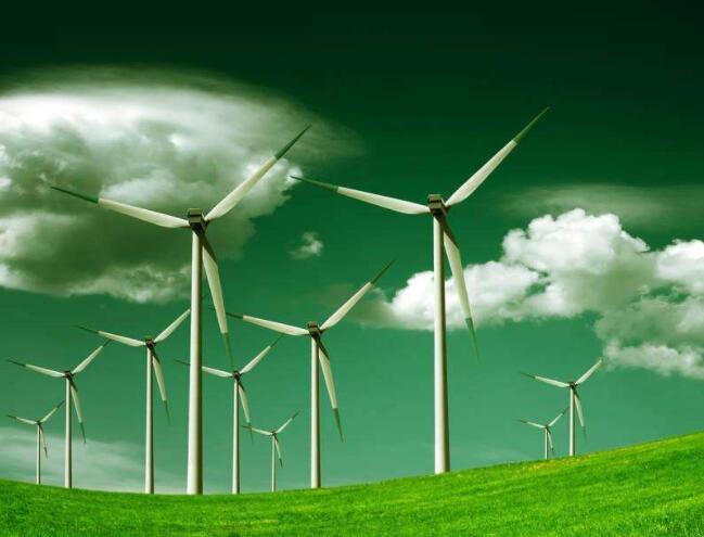 大气环境保护,您需要知道的环境小知识
