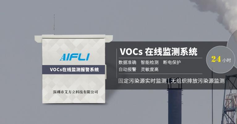 VOCs环境在线监测系统报警仪.jpg
