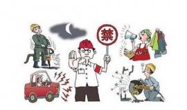城市环境噪音污染不可忽视,噪音环境监测很必要.jpg