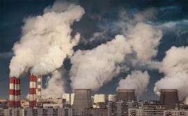 【工业VOCs在线环境监测设备】对涂料企业污染治理产生什么作用?.jpg