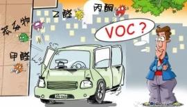【环境监测科普】公共场所VOCs的来源有哪些?.jpg