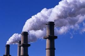 重庆九龙坡今年布设67个网格化环境监测站点,大气污染实现自动预警 .jpg
