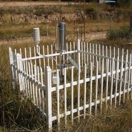 全自动气象环境监测站系统是如何监测雨量的?.jpg