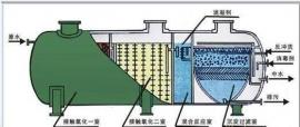 企业配了污水处理设备却不用,将面临严厉处罚.jpg