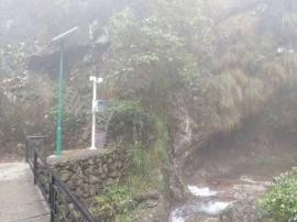 景区环境监测自动气象站也是一道风景线.jpg