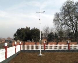 自动气象环境监测站常用风杆有几种?有什么作用?.jpg