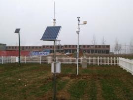 小型气象环境监测站系统有哪些优势?.jpg