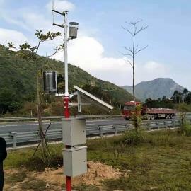 小型交通气象环境监测站系统应该如何维护.jpg