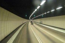 有没有监测隧道环境的气象站环境监测设备?.jpg