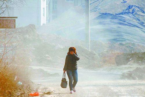 【环境监测】工地扬尘噪音环境监测系统使用注意事项