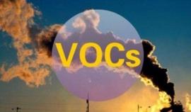 【环境监测】煤化工项目治理并监测VOCs挥发性有机物的思考.jpg