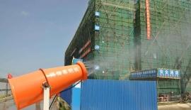 【环境监测】工地扬尘噪音环境监测系统使用注意事项.jpg