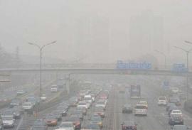 大气环境监测主要监测哪些项目?.jpg
