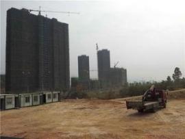 深圳打响建筑工程工地施工扬尘污染攻坚战.jpg