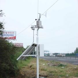 自动气象环境监测站可以监测周围多大面积的气象数据?.jpg