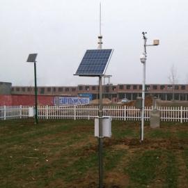 什么是小型气象环境监测站,小型气象环境监测站可以应用在哪些领域?.jpg