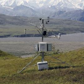 多参数自动气象环境监测站系统设备的常规维护.jpg