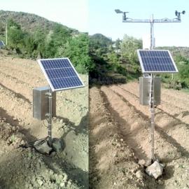 全自动气象环境监测站系统设备在农业中广泛应用.jpg
