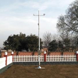多要素自动气象环境监测站系统设备仪器可以做哪些应用?.jpg