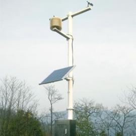 机场气象环境监测站系统设备仪器助力航空气象事业.jpg
