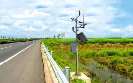 高速公路安装气象环境监测系统设备仪器的重要性.jpg