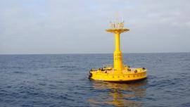 为什么需要建设海洋气象环境监测站系统.jpg