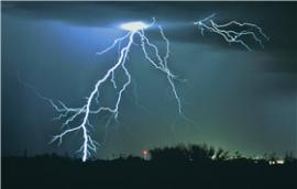 自动气象环境监测站综合防雷电设计原则及实现方案.jpg