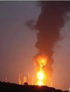 工业生产中如何防止VOCs环保设备的着火爆炸.jpg