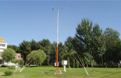 六要素全自动气象环境监测站系统设备基本介绍.jpg