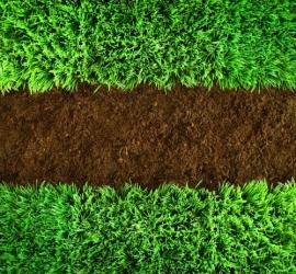 土壤墒情环境监测/检测仪器有哪些?.jpg