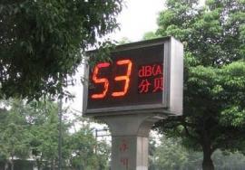 城市大气网格化环境监测之噪声测量方法.jpg
