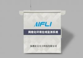 河南省洛阳市环境监测·《洛阳市生态环境监测网络建设工作方案》印发.jpg