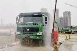 天津工地扬尘监测治理已有初效 空气质量稳步提高.jpg