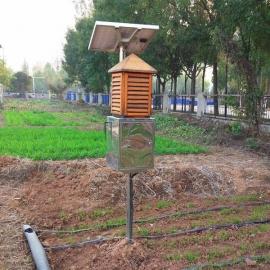 污染场地土壤环境监测管理已纳入监管.jpg