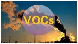 我国大气VOCs挥发性有机物污染状况及监测政策.jpg