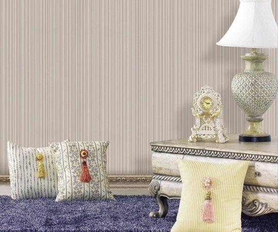 地毯与壁纸(墙纸)对室内空气质量的影响有哪些?