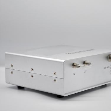 CCEP与CPA双认证工地扬尘监测传感器