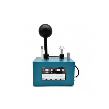 室内环境舒适度检测仪AIFLI-101AQ